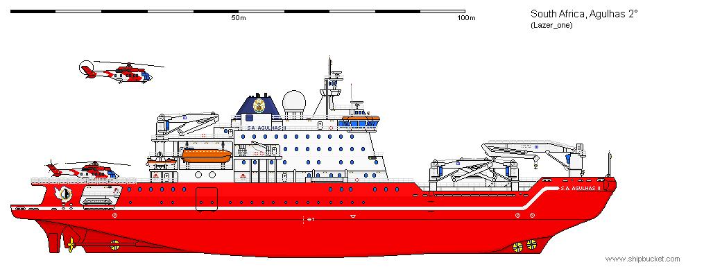 EL RELATO DEL RELATO: Discurso de Puricelli en el Acto por el Día de la Armada 17/05/2013 RVAgulhasI%20plan%20I