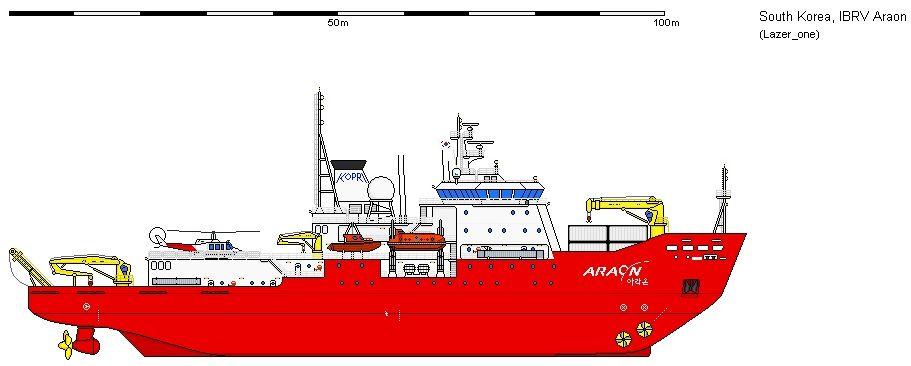 EL RELATO DEL RELATO: Discurso de Puricelli en el Acto por el Día de la Armada 17/05/2013 Araon