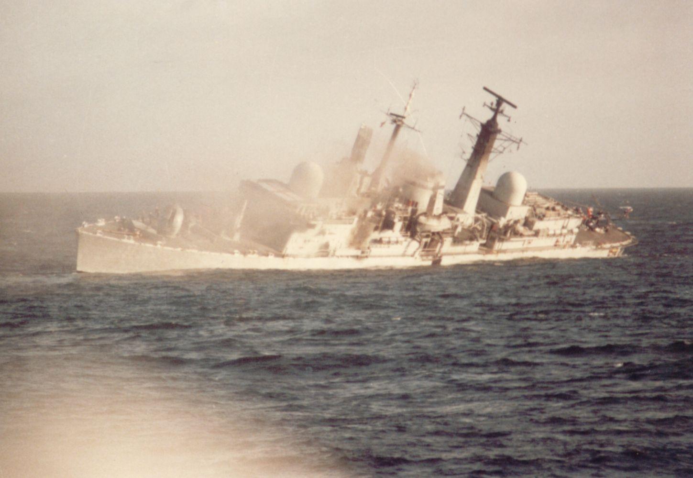 fragata tipo 26