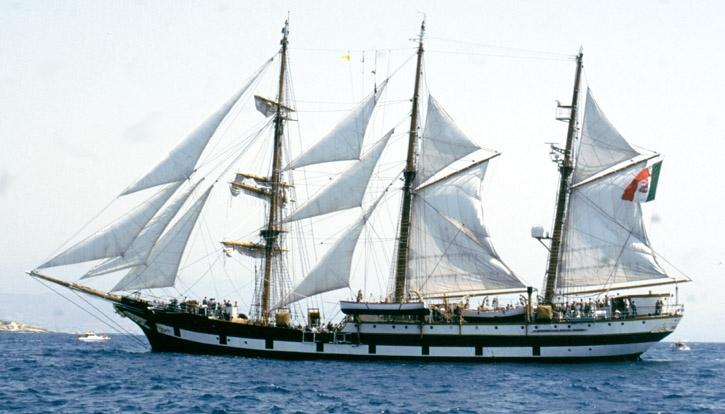 index of archivofotosgral veleros modernos On veleros modernos