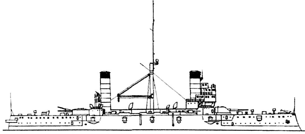 armada argentina