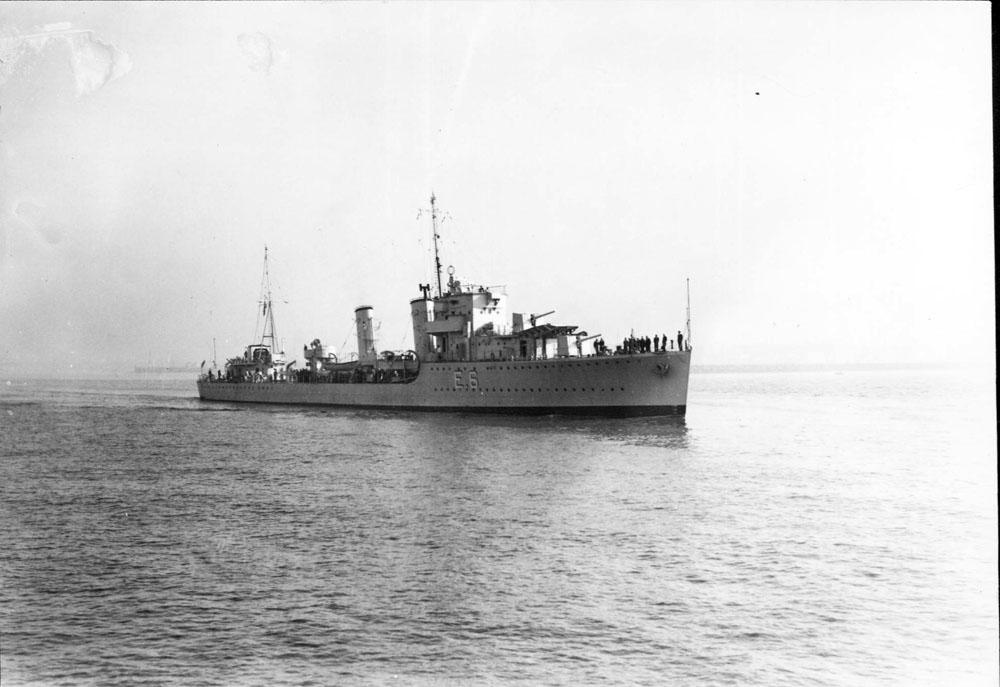 buques de guerra argentina del siglo20 y siglo 19