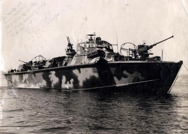 Flotademar