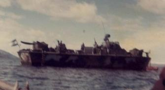 Lanchas Torpederas, 1900/1970