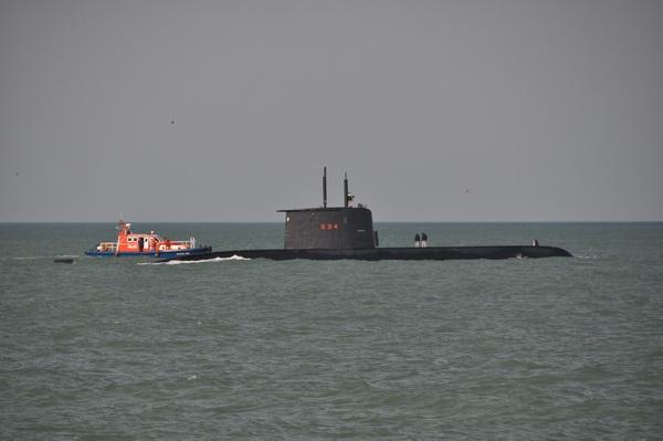 Base Naval Mar del Plata - Visita de unidades de la Marina del Brasil IJAB%20Foto%20_40