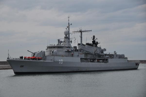 La Armada Argentina en el Golfo Persico IJAB%20Foto%20_16