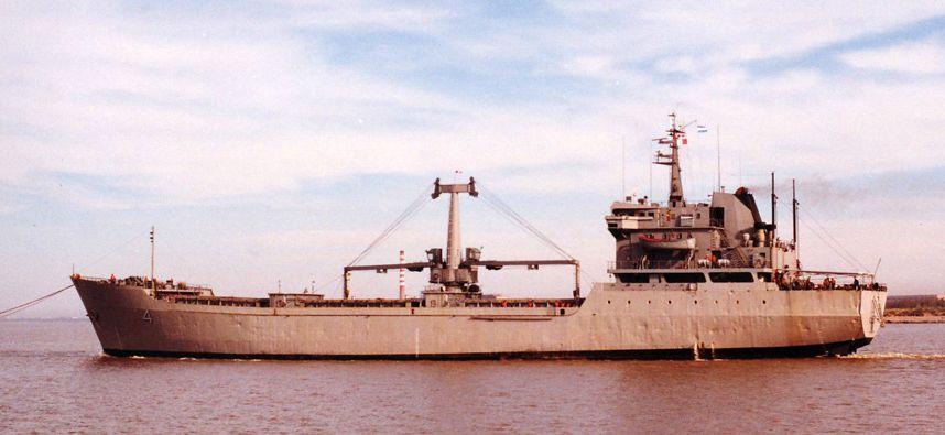 La Armada Argentina en el Golfo Persico 06363CL%20BAHIA%20SAN%20BLAS%20B4
