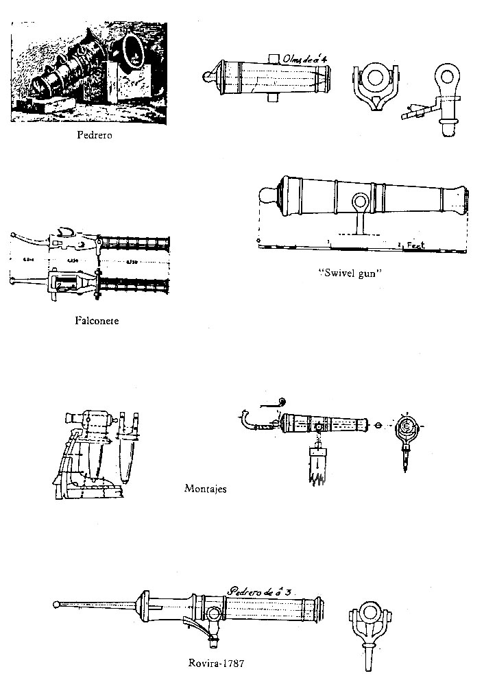 картинки камора
