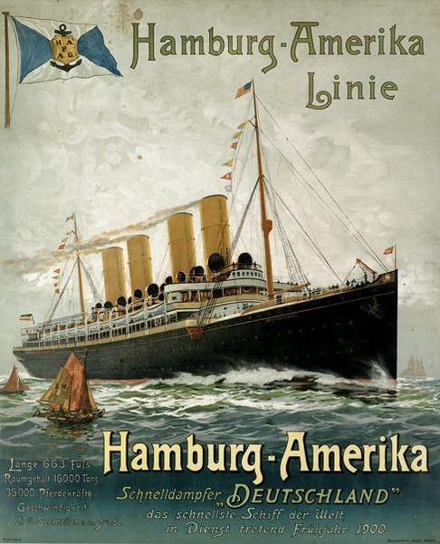 http://www.histarmar.com.ar/LineasPaxaSA/Armad/Alemania/Hamburg-American%20Line_files/486px-Schnelldampfer_Deutschland_1900.jpg
