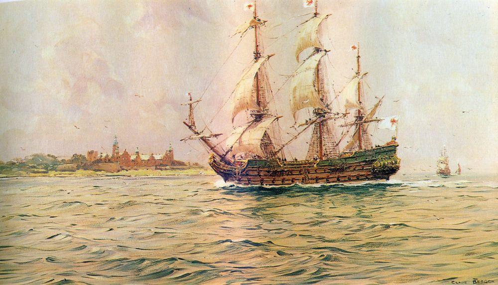 schiff friedrich der grosse