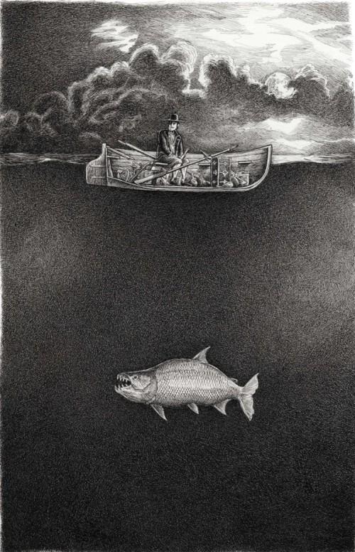Este sitio es publicado por la fundacion histarmar argentina for P o fish