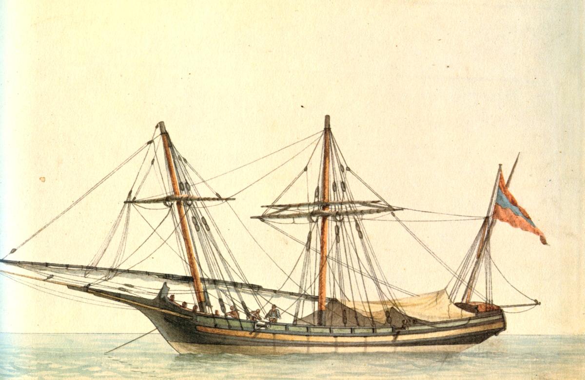 43-Xebec-1796.jpg