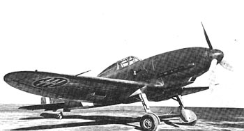 El Portaaviones Aquila Re2001(2)